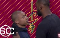 LeBron-James-and-Isaiah-Thomas-share-mutual-respect-SportsCenter-ESPN-attachment
