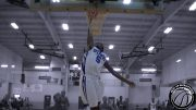 Malik-Beasley-takes-FLIGHT-@-Bob-Gibbons-TOC-Rivals-137-co-2015-attachment