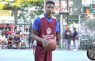 Markelle-Fultz-scores-51-points-with-NO-jumpers-in-Dyckman-Park-2015-Big-Strick-Classic-Scrimmage-attachment