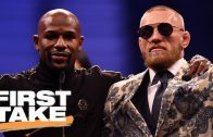 Mayweather-McGregor-rematch-possible-after-record-6.5M-PPV-sales-First-Take-ESPN-attachment