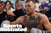 McGregor-Appears-To-Be-Actual-Threat-To-Mayweather-In-Latest-Video-SI-NOW-Sports-Illustrated-attachment