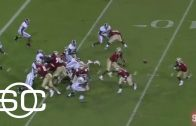 Memorable-college-football-matchups-revisited-in-September-SportsCenter-ESPN-attachment