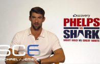 Michael-Phelps-Compares-Racing-A-Shark-To-The-Olympics-SC6-ESPN-attachment