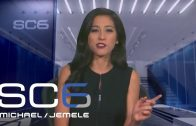 Mina-Kimes-talks-interviewing-Aaron-Rodgers-in-her-home-SC6-ESPN-attachment