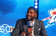 NBA-Investigating-Lakers-Amid-Paul-George-Tampering-Case-SportsCenter-ESPN-attachment