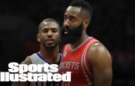NBA-Rockets-Which-All-Stars-Will-They-Look-To-Sign-After-Chris-Paul-SI-NOW-Sports-Illustrated-attachment