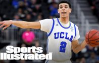 NCAA-Bracket-Predictions-Final-Four-Picks-South-Region-Sports-Illustrated-attachment