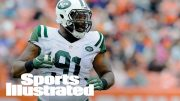 NFL-Jets-Trade-Sheldon-Richardson-To-Seahawks-For-Jermaine-Kearse-SI-Wire-Sports-Illustrated-attachment