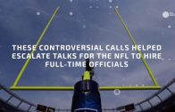 NFL-hires-full-time-officials-attachment