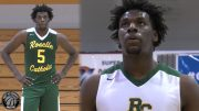 Naz-Reid-plays-with-Power-Finesse-in-West-Virginia-Five-Star-Junior-Forward-attachment