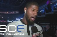 Paul-George-and-Draymond-Green-make-picks-for-Mayweather-McGregor-SC6-ESPN-attachment
