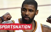 Preferred-Kyrie-Irving-Landing-Spots-Spurs-Knicks-Heat-Timberwolves-SportsNation-ESPN-attachment