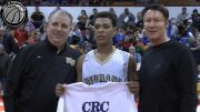 Quade-Green-goes-OFF-for-31-points-in-Cancer-Research-Classic-ELITE-2017-Guard-from-Philadelphia-attachment