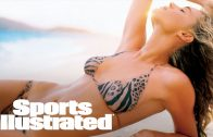 Rebecca-Romijn-on-first-ever-SI-swimsuit-body-paint-experience-SI-NOW-Sports-Illustrated-attachment