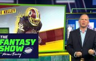 Rob-Kelley-is-being-disrespected-in-fantasy-drafts-The-Fantasy-Show-with-Matthew-Berry-ESPN-attachment