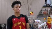 Romeo-Langford-Lights-Up-Adidas-Gauntlet-Atlanta-Full-Highlights-of-the-1-Ranked-SG-attachment