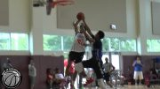 Ryan-Boyce-punches-POSTER-Dunk-on-defender-in-2015-Super-Sophomore-Camp-Team-Penny-2018-attachment