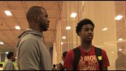 Ryan-Conway-In-Jesus-Name-I-Play-EP-1-CP3-Rising-Stars-Camp-attachment