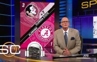 SVP-shares-his-Winners-of-Week-1-of-college-football-SC-with-SVP-ESPN-attachment