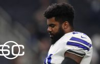 Schefter-It-would-be-embarrassing-for-NFL-if-Elliott-suspension-is-overturned-SportsCenter-ESPN-attachment