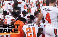 Stephen-A.-Cleveland-police-disrespecting-flag-more-than-NFL-players-First-Take-ESPN-attachment