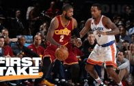 Stephen-A.-Smith-Says-Kyrie-Irving-Should-Go-To-Knicks-First-Take-ESPN-attachment