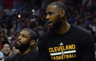 Stephen-A.-Smith-Source-Said-LeBron-James-Would-Be-Tempted-To-Beat-Kyrie-Irvings-Ass-ESPN-attachment