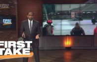 Stephen-A.-Smith-Sports-always-finds-a-way-to-keep-us-going-Final-Take-First-Take-ESPN-attachment