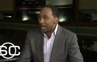 Stephen-A.-Smith-reacts-to-Mayweather-defeating-McGregor-SportsCenter-ESPN-attachment