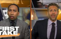 Stephen-A.-and-Max-get-riled-up-over-LeBron-vs.-KD-First-Take-ESPN-attachment