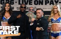Stephen-A.-and-Max-make-knockout-predictions-for-Mayweather-vs.-McGregor-First-Take-ESPN-attachment