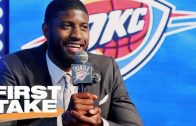 Stephen-A.-picks-Thunder-and-Heat-as-NBA-sleepers-this-season-First-Take-ESPN-attachment