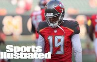 Tampa-Bay-Buccaneers-Cut-Roberto-Aguayo-Worst-NFL-Draft-Pick-Ever-SI-NOW-Sports-Illustrated-attachment