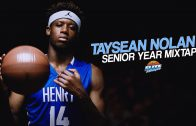Taysean-Nolan-is-Canadas-Next-GREAT-Point-Guard-attachment