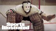 The-Evolution-of-Goalie-Masks-Sports-Illustrated-attachment