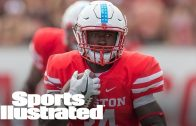 The-Refugee-Running-Back-Mulbah-Car-SI-NOW-Sports-Illustrated-attachment