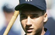 The-time-Marlins-Manager-Don-Mattingly-wasnt-sold-on-Derek-Jeter-ESPN-attachment