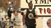 Trejan-Walls-Highlights-in-2017-NextUpRecruits-Unsigned-Senior-Showcase-Bardstown-Wing-attachment
