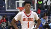 Trevon-Duval-DAZZLES-crowd-during-MLK-weekend-Top-Ranked-PG-brings-SWAGGER-to-Ohio-attachment