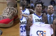 Trevon-Duval-takes-MVP-honors-in-10th-annual-Cancer-Research-Classic-1-Ranked-Senior-PG-attachment