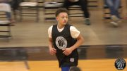 Trey-Radcliffe-Highlights-in-2017-NextUpRecruits-Unsigned-Senior-Showcase-Franklin-Simpson-Guard-attachment