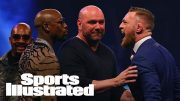 UFC-Starts-Refunds-For-Mayweather-McGregor-Fight-Streaming-Problems-SI-Wire-Sports-Illustrated-attachment