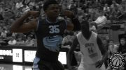 Udoka-Azubuike-FLEXES-on-the-competition-in-City-of-Palms-Classic-Strongest-player-in-the-Nation-attachment