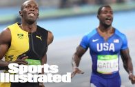 Usain-Bolt-Talks-About-Justin-Gatlin-Being-His-Motivation-Before-Rio-SI-NOW-Sports-Illustrated-attachment