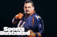 WWE-Royalty-Matt-Rosey-Anoai-Dies-At-Age-Of-47-SI-Wire-Sports-Illustrated-attachment
