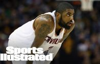 WWE-Superstar-Big-Cass-Kyrie-Irving-Would-Fit-In-Great-With-NY-Knicks-SI-NOW-Sports-Illustrated-attachment