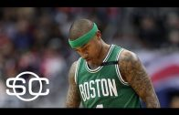 What-else-Cavs-are-looking-for-in-Isaiah-Thomas-trade-SportsCenter-ESPN-attachment