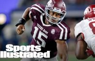 Who-Should-The-Cleveland-Browns-Draft-In-2017-Sports-Illustrated-attachment