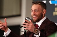 Why-Conor-McGregor-has-nothing-to-lose-fighting-Floyd-Mayweather-attachment