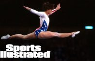 Why-Jurassic-World-vs.-hosting-Olympics-is-a-no-brainer-for-Boston-Sports-Illustrated-attachment